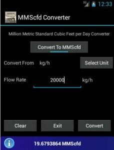 MMSFCD5