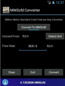 MMSFCD7