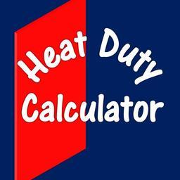 heatduty logo