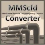mmscdfconverter