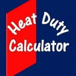 heatdutycalc