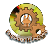 Engineer it for me Ltd